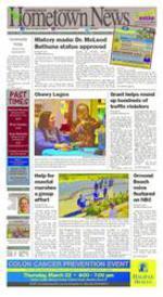 03c80cf13736 Hometown news (Daytona Beach