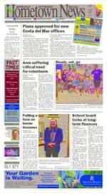 34a2996ca198 Hometown news (Ormond Beach