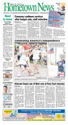 Hometown news (Port St. Lucie, FL).