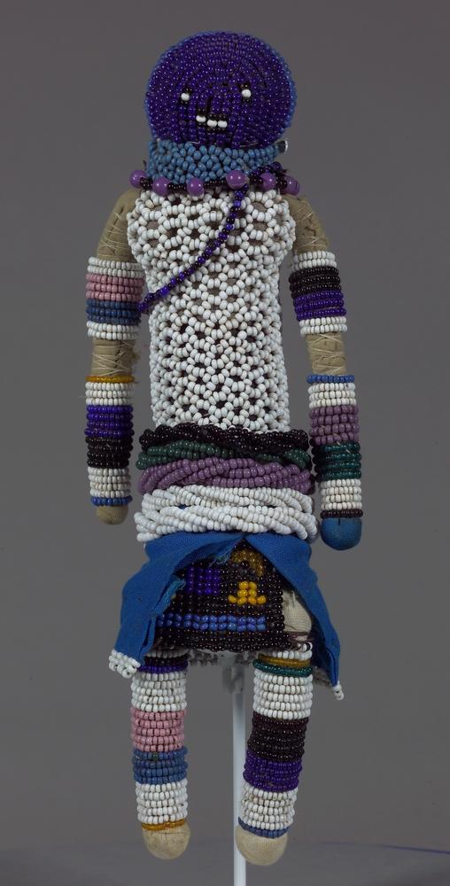 Doll (umdwana) - Image 1