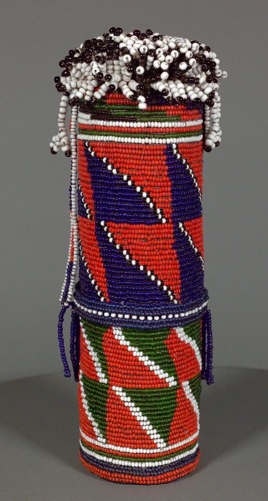 Doll (ngwana wa pelego) - Image 1