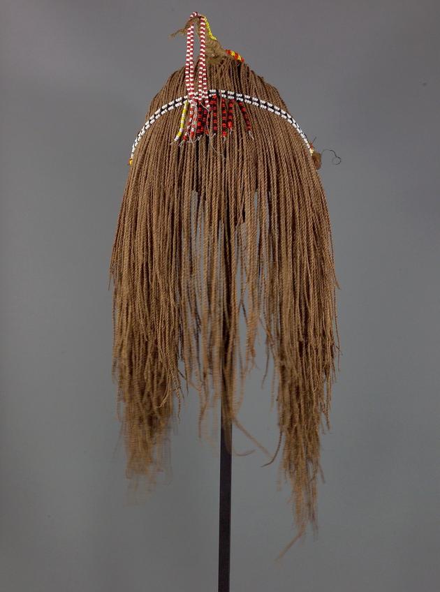 Headdress - Image 1