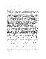 Anderson, J. Patton to Etta A. Anderson – Jan. 8, 1862 – Winchester, TN