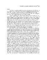 Anderson, J. Patton to Etta A. Anderson – Oct. 5, 1863 – Chattanooga, TN