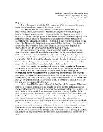 Deas, Z.C. to Major J.P. Wilson – Dec. 8, 1863 – Dalton, GA