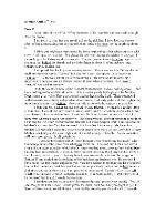 Anderson, J. Patton to Etta A. Anderson – Apr. 21, 1864 – In Camp