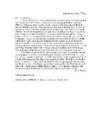 Dubose, John to Etta A. Anderson – Sep. 24, 1872 – Glasgow, KY