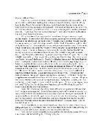 Oliver, Hettie E. to Etta A. Anderson – May 6, 1878 – Americus, GA