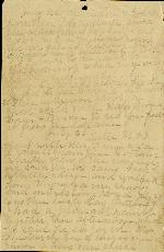 Diary Entries (Etta Anderson? (undated)