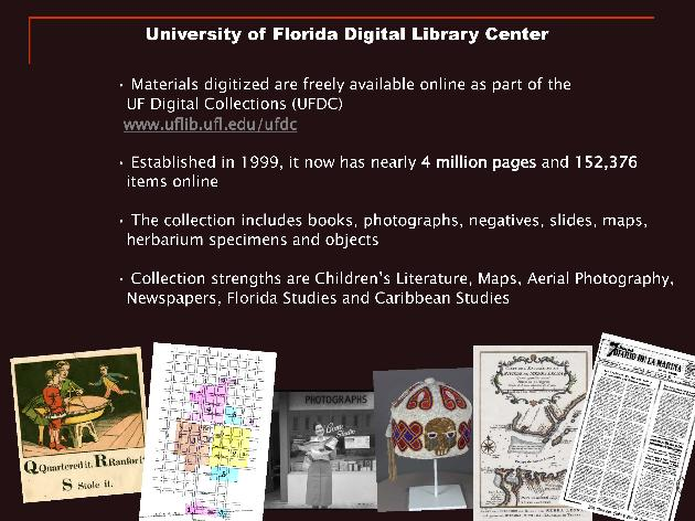 Beadwork Digitization - Page 1
