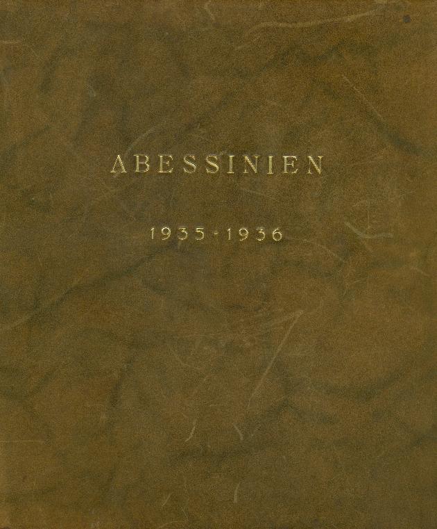 Full Album - front cover