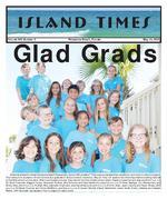 Island Times