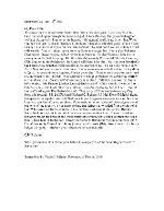 Bellamy, Calvin to his Wife Clarisa - Richmond, Va. - Transcript