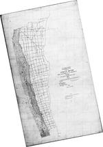 Indian River, Oleander Pt. to Addison Pt.