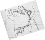 Indian River, the Inlet (Ft. Pierce) to Lat 27 41 (inset)