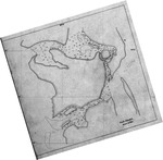 Indian River, from Isle No. 1 to Fort Capron (inset)