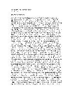 Mickler, Sallie to her Husband Jacob E., June 9, 1862- Taylor Farm, Suwannee Co., Fla. (1 sheet, 2 leaves)
