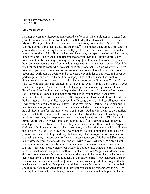 Mickler, Sallie to her Husband Jacob E., June 29, 1862- Taylor Farm, Suwannee Co., Fla. (1 sheet, 2 leaves)