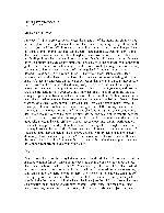 Mickler, Sallie to her Husband Jacob E., July 12, 1862- Taylor Farm, Suwannee Co., Fla. (1 sheet, 2 leaves)