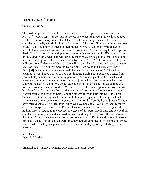 Mickler, Jacob E. to his Wife Sallie, December 7 ,1862 - Tampa, Fla. - Transcript
