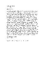 Mickler, Jacob E. to his Wife Sallie, June 16, 1864 - Camp Milton, Fla. - Transcript