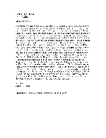 Mickler, Jacob E. to his Wife Sallie, July 21, 1864 - Camp Milton, Fla. - Transcript