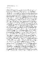 Hart, Catherine to Sister Lottie, February 22, [18]50- Key West, Fla. (1 sheet, 4 leaves)