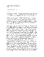 Hart, Catherine to Sister Lottie, April 21, 1851- Key West, Fla. (1 sheet, 4 leaves)