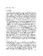 "Hart, Ossian to Wife Catherine, June 14th, [18]63- ""Plantation,"" Fla.  - Transcript"