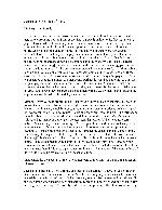 L'Engle, E.W. to his Aunt Leonis, Postwar, March 5, 1866- Jacksonville, Fla. - Transcript