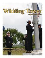 Whiting tower