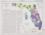 Ground-water sources and 1985 withdrawals in Florida /