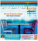 Biscayne times