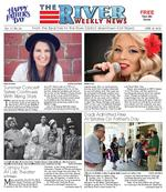River weekly news