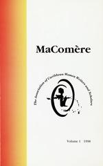 MaComère