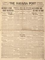 The Havana Post