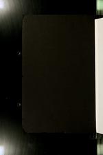 The solo songs of Darius Milhaud