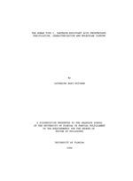 The human Type 5, tartrate-resistant acid phosphatase