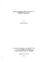 Photinus Collustrans