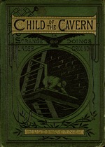 The child of the cavern, or, Strange doings underground