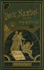 Dick Sands, the boy captain
