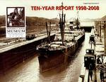 The Panama Canal - Preserving a Legacy, Celebrating a Centennial, Leveraging an Extraordinary Human Achievement -- Supplementary Materials