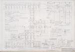 Roof Framing Plan & Details.