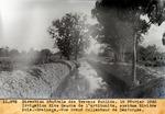Irrigation Rive Gauche de L'Artibonite