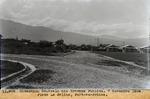 Place La Saline a Port-Au-Prince