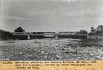 pont Fer-a-Cheval