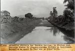 Drainage Plaine de Leogane