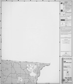 FIRM, flood insurance rate map, Baker County, Florida (unincorporated areas)