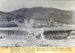 Autre Vue du mur sud de la Battrie de Vallieres
