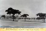 Place Dessalines de Port-au-Prince
